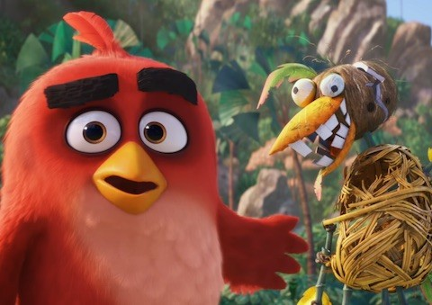 AngryBirds6403