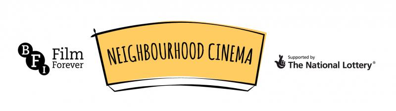 neighbourhood-logo-landscape