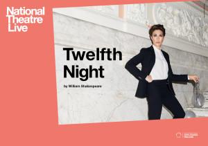 nt-live-twelfth-night-uk-listings-image-landscape