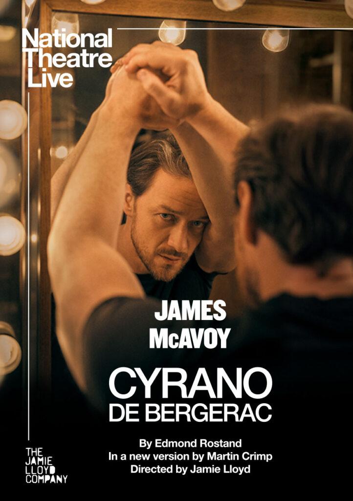 NT Live: Cyrano De Bergerac @ Midsomer Norton Town Hall | Midsomer Norton | United Kingdom