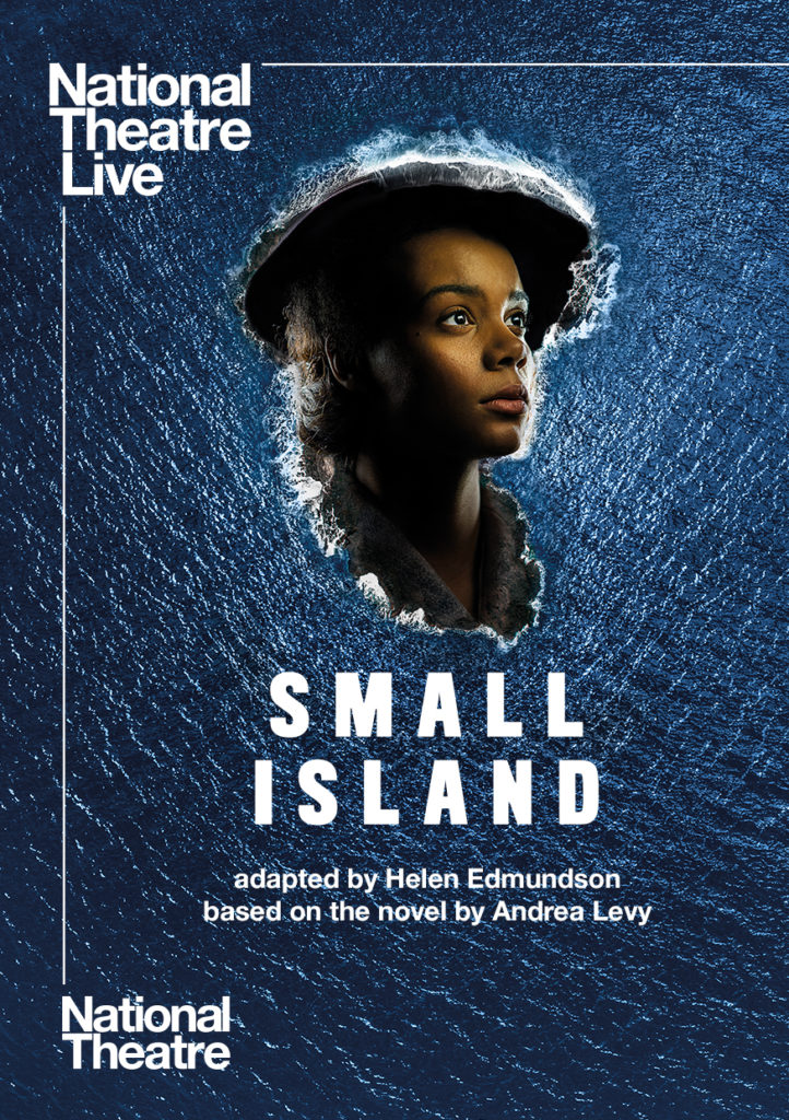 NT Live: Small Island @ Midsomer Norton Town Hall | Midsomer Norton | United Kingdom